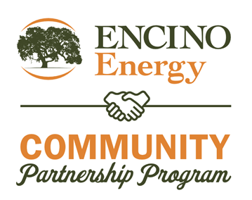Community Partnership Program