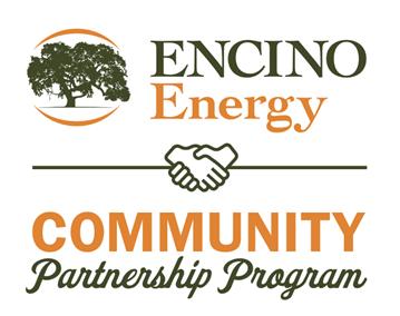 Community Partnership Program